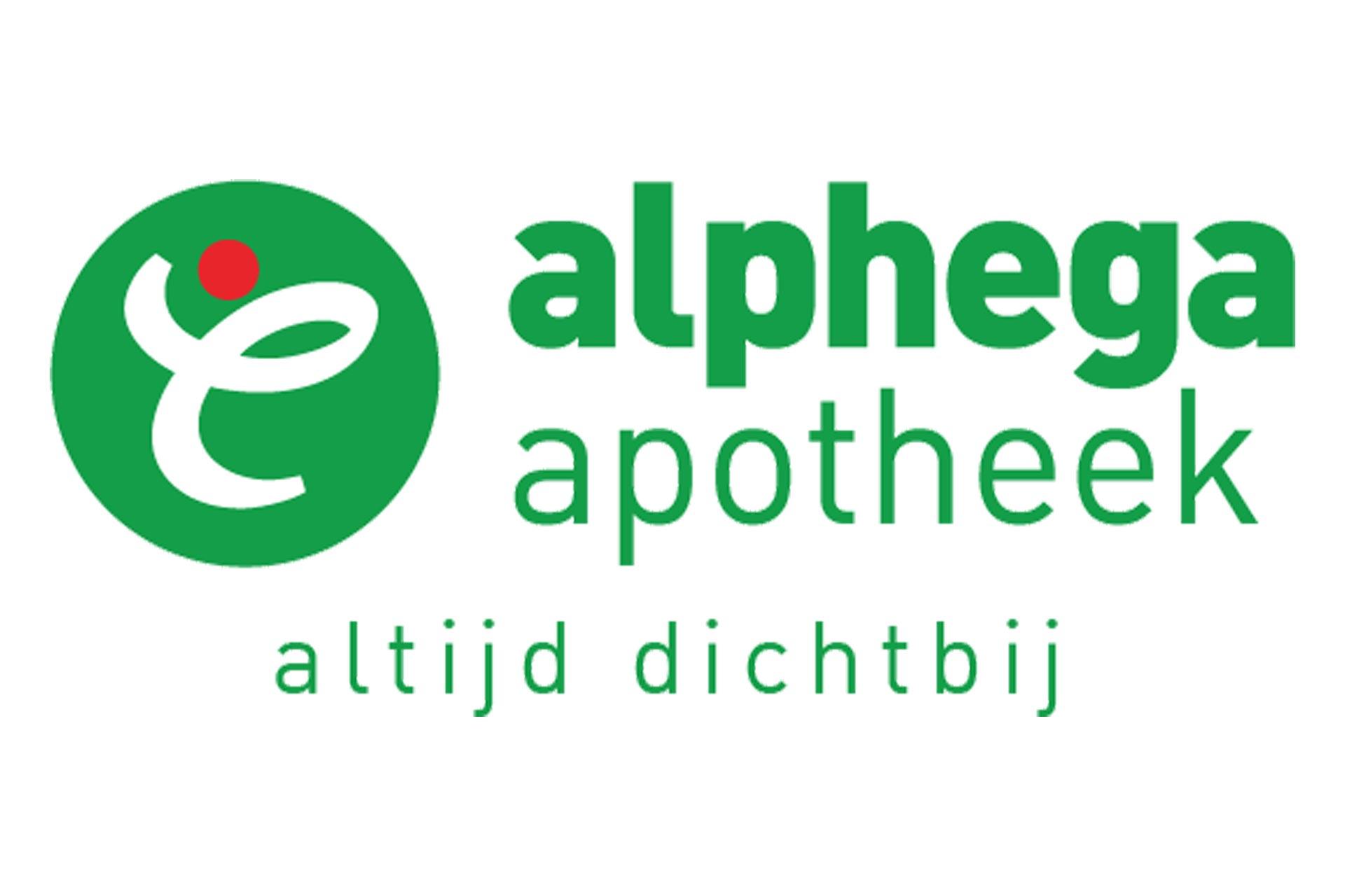 Alphega-apotheek-Nederweert-1