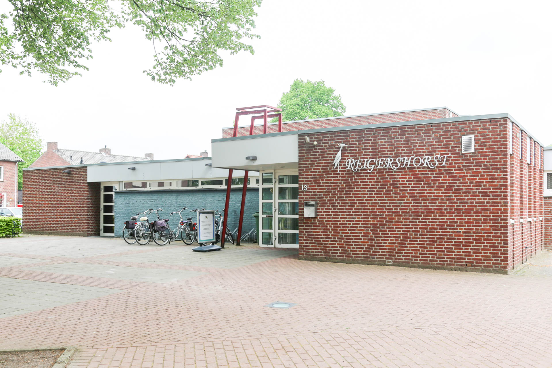 Gemeenschapshuis-Reigershorst-1