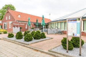 Presentatie jaarplan coalitie Nederweert in Haaze-Hoof