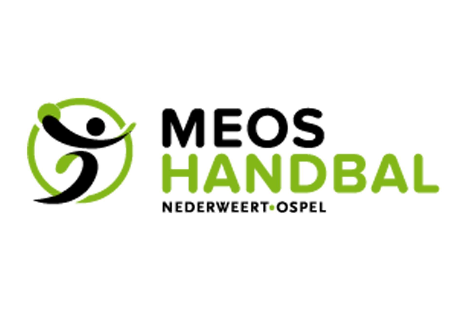 MEOS-handbal-1