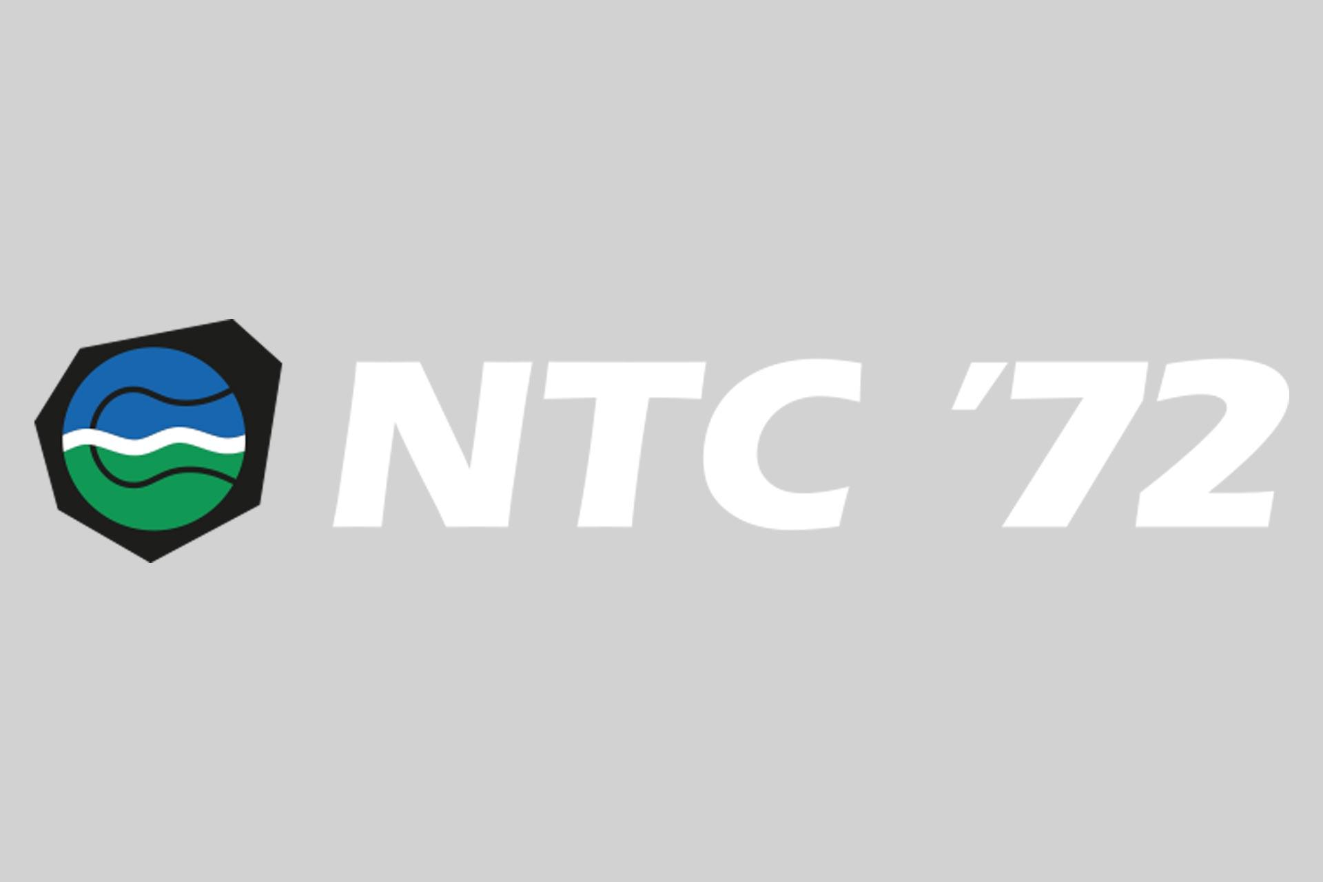 NTC72-1