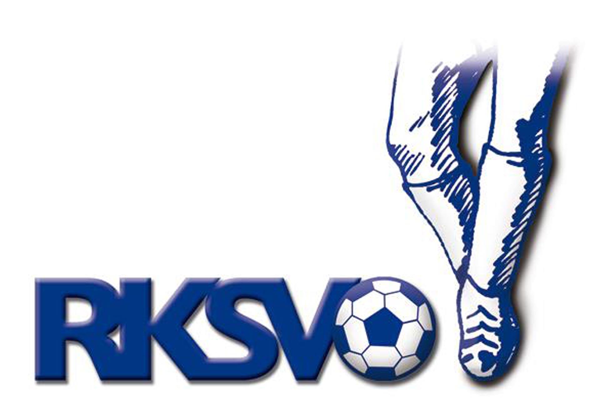 RKSVO-1