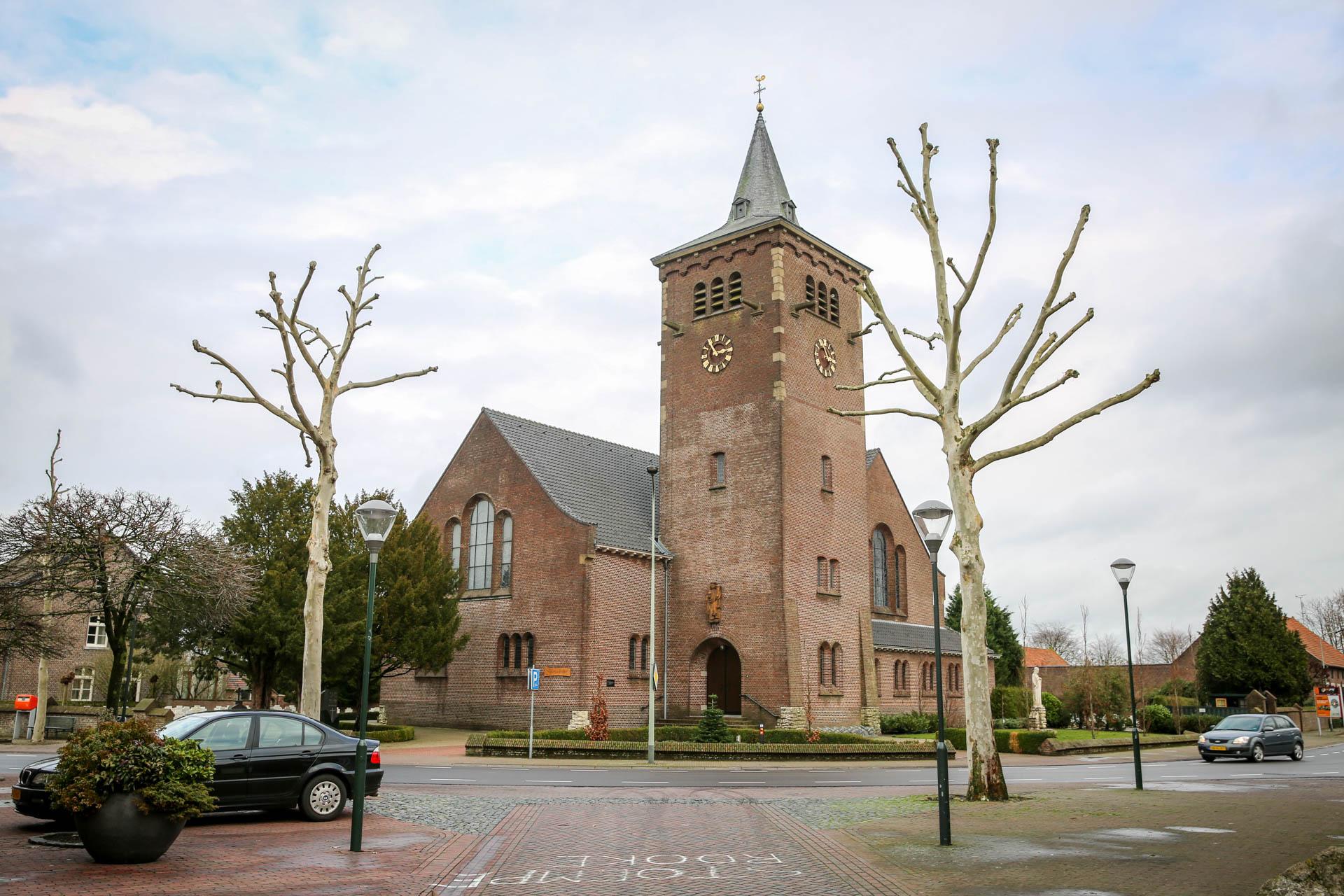 Sint-Barbarakerk-1