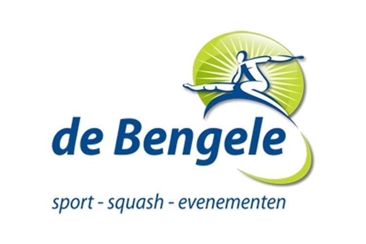 Sportcentrum-De-Bengele-1