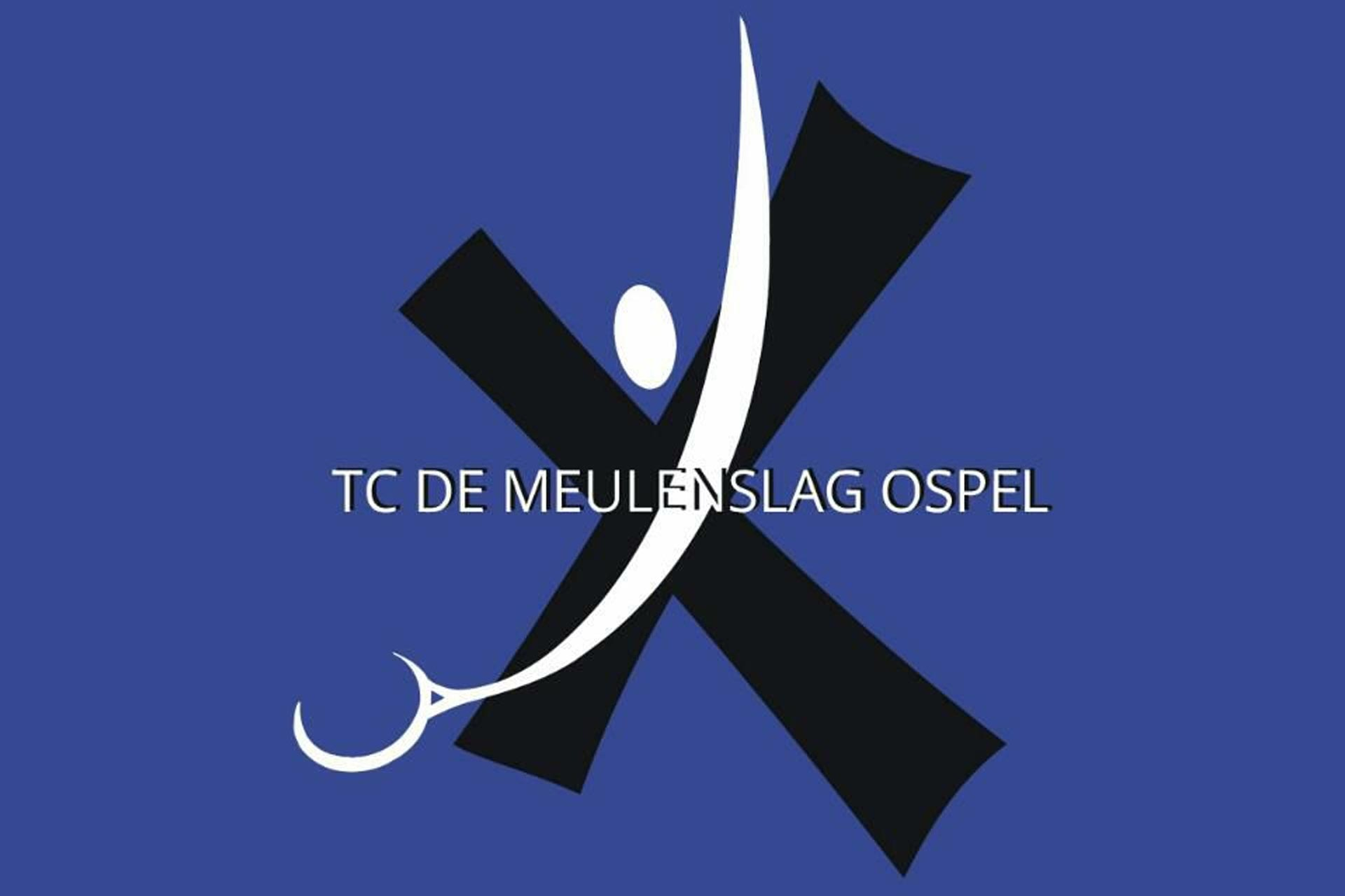 TC-de-Meulenslag-1