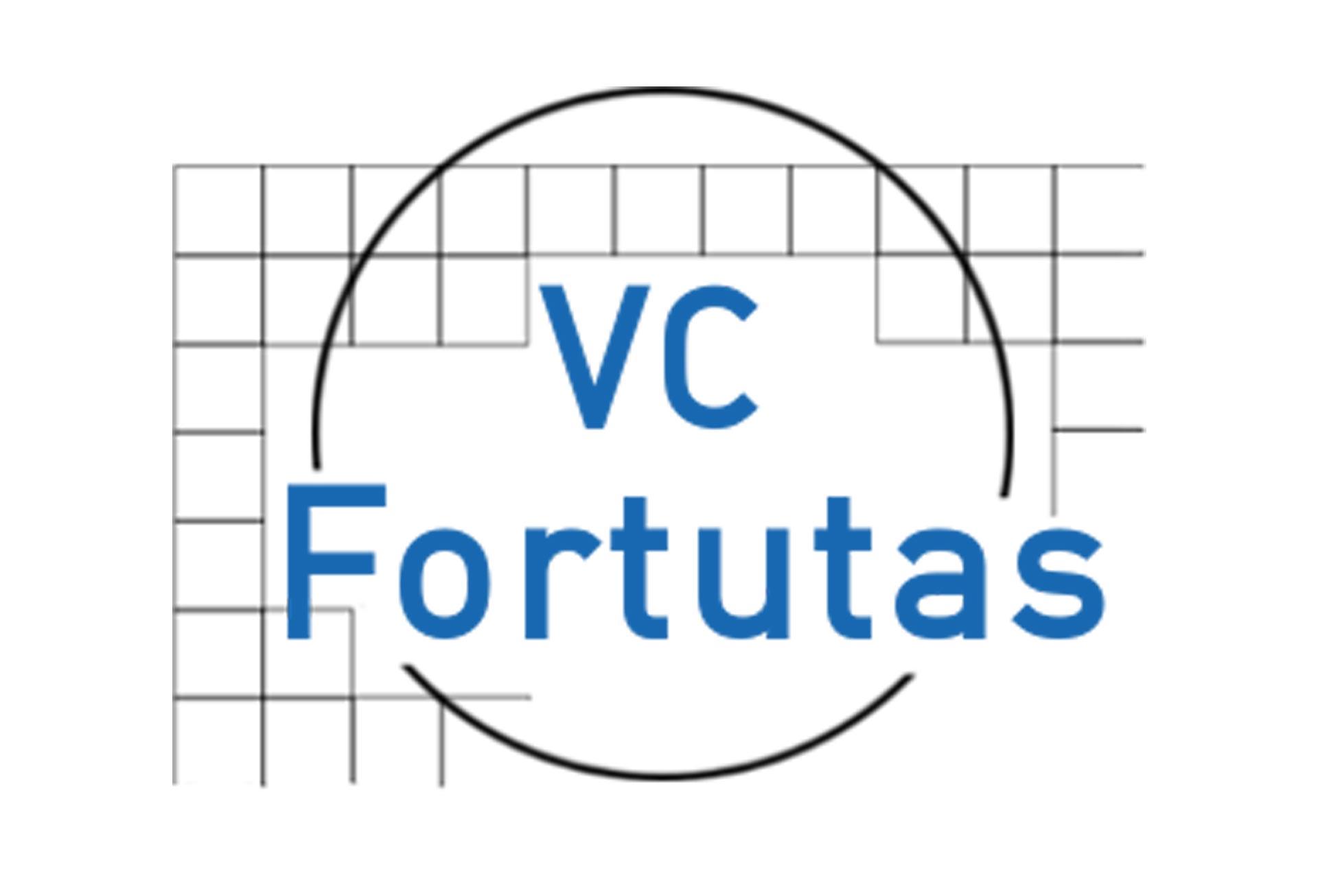 VC-Fortutas-1