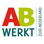 AB-Werkt