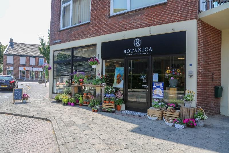 Botanica-Ontdek-Nederweert-1