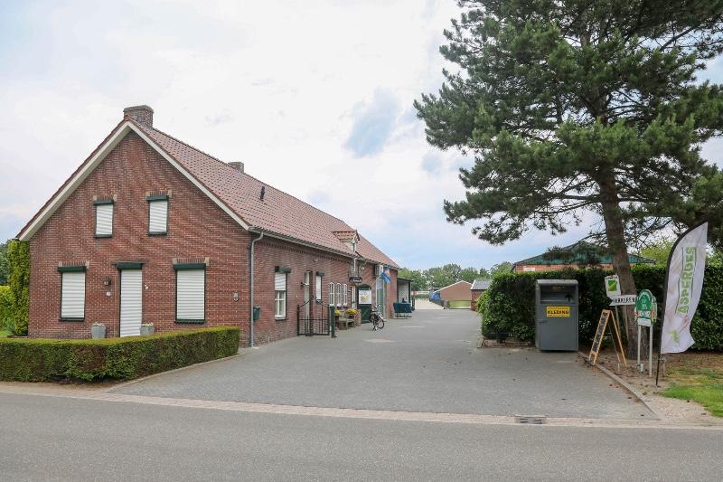 Boerderijwinkel-Konings-1
