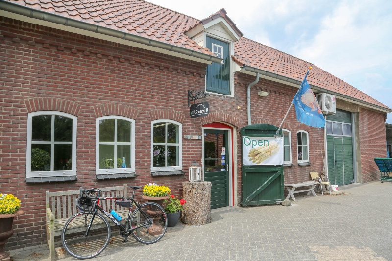 Boerderijwinkel-Konings-2