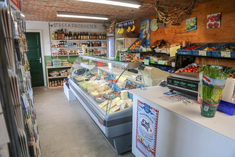 Boerderijwinkel-Konings-5