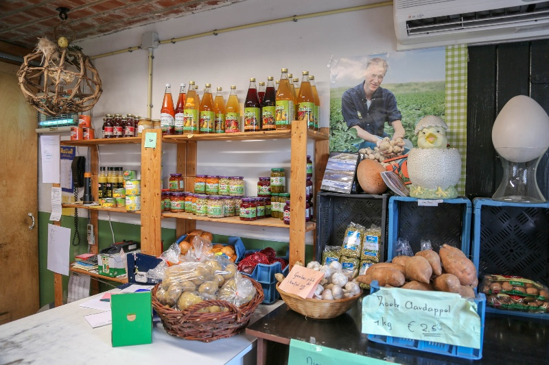 Boerderijwinkel-Konings-6