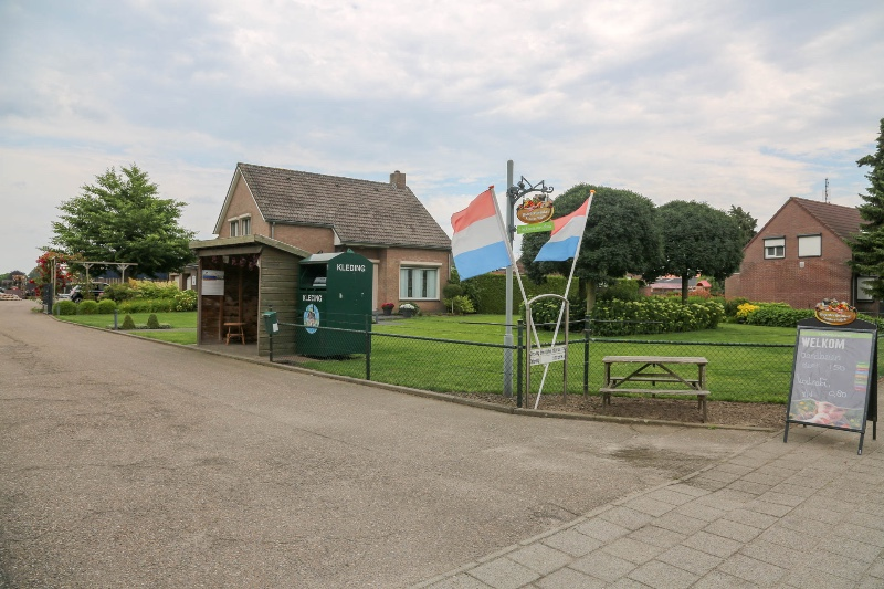 Boerderijwinkel-Linders-Wijen-4