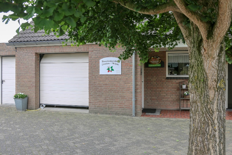 Boerderijwinkel-Linders-Wijen-7