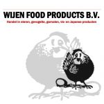 Wijen Food Products B.V.