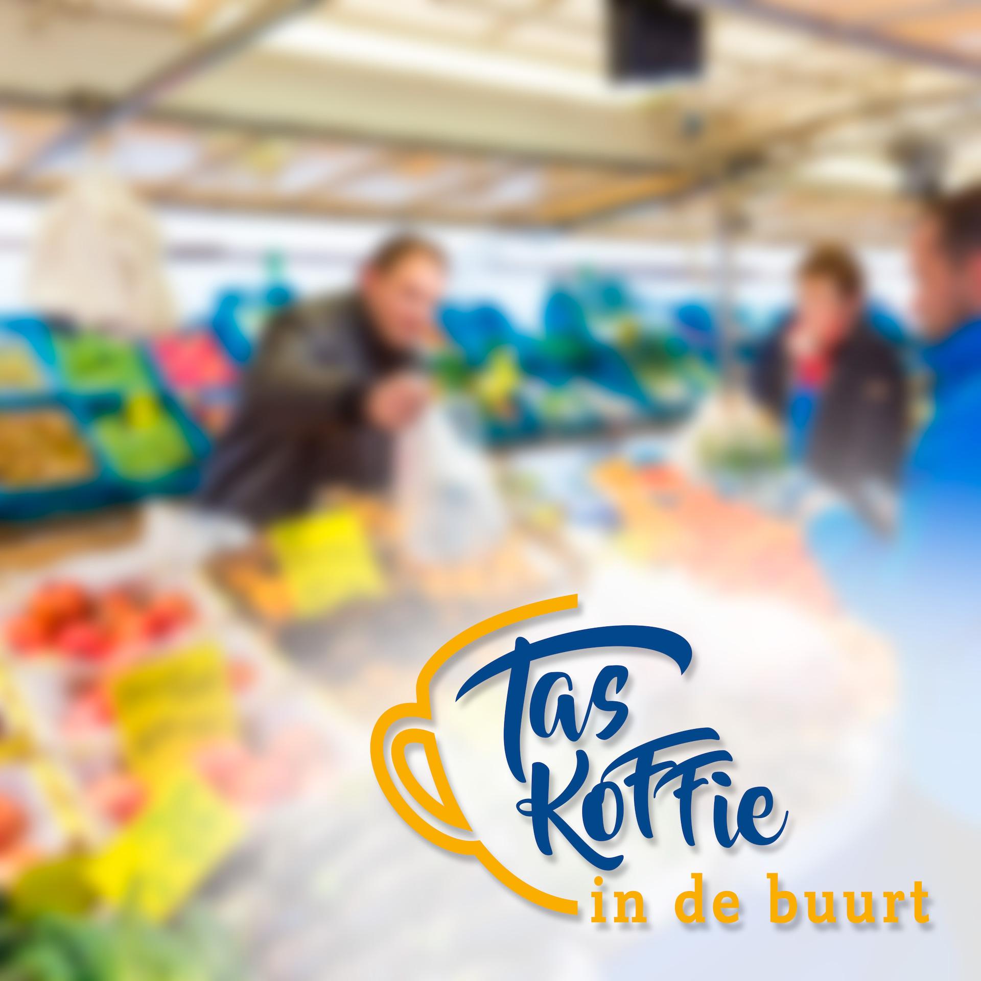 Tas koffie in de Buurt   Ospeldijk - Nederweert24 - Nederweert24