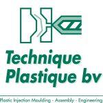 Technique Plastique
