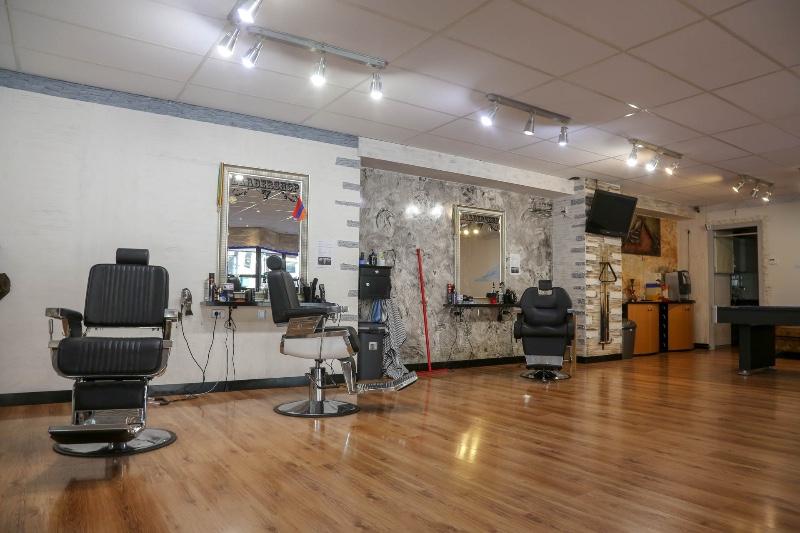 Barbershop-7-4