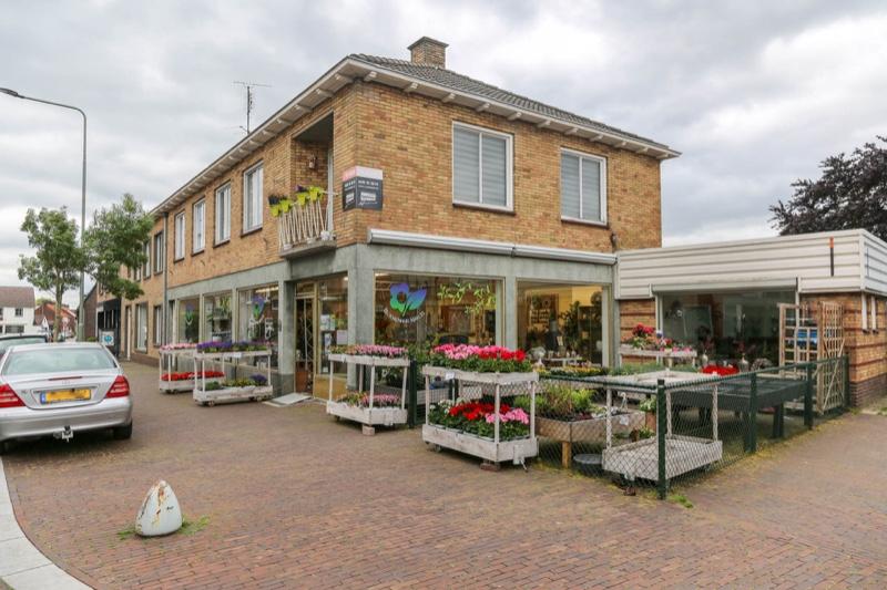 Bloemenhuis-Marcel-Ontdek-Nederweert-7