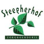 Steegherhof
