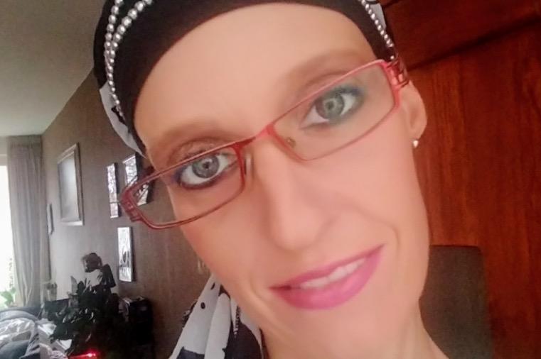 39-jarige Ramona uit Nederweert | Nog 1 Mooie Herinnering Met Mijn Kindjes! - Nederweert24