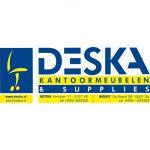 Deska Kantoormeubelen en Supplies