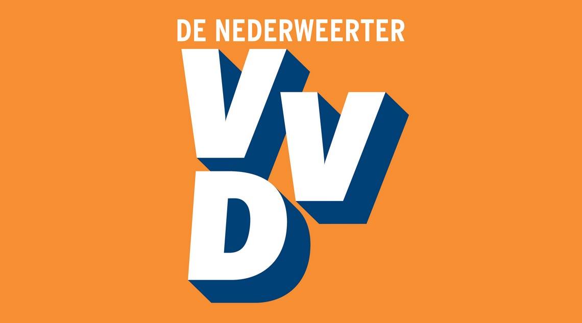 De Nederweerter VVD: de Peelmentaliteit maakt Nederweert - Nederweert24