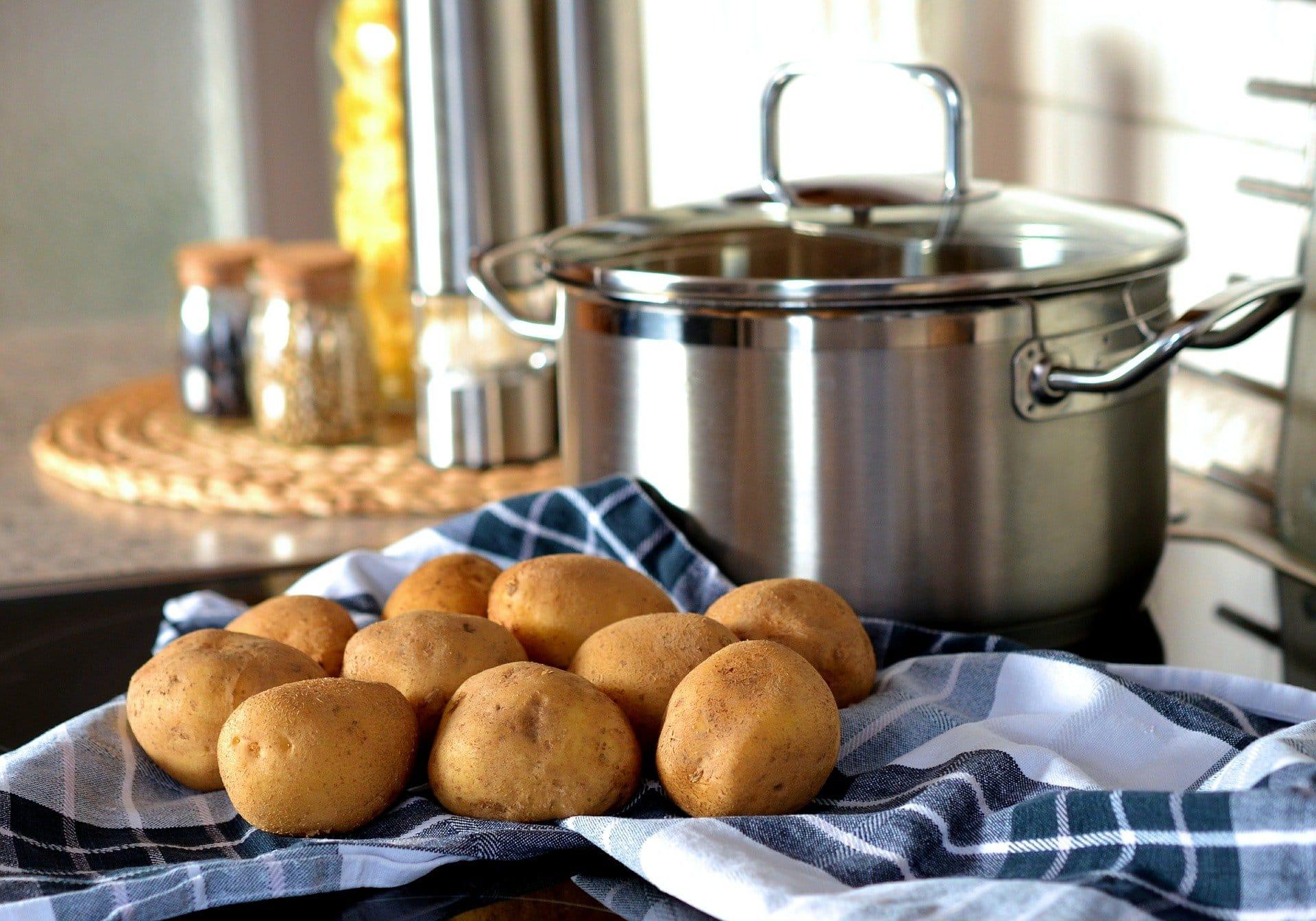 Gratis kookworkshop in Nederweert - Nederweert24