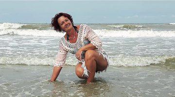 Rouwadvertentie Yvonne Gijsen - Kees