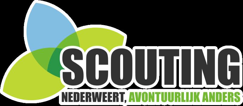 Scouting_Nederweert_RGB_HR