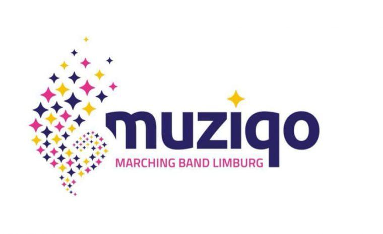MUZIQO Marching Band Limburg