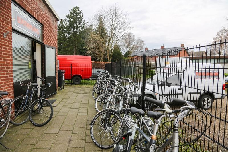 Richard-Vaessen-Budget-Bikes-Ontdek-Nederweert-1