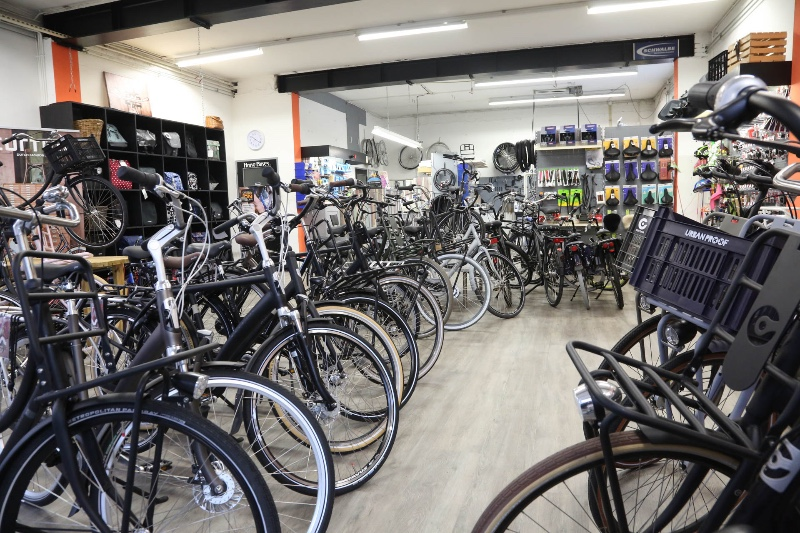 Richard-Vaessen-Budget-Bikes-Ontdek-Nederweert-2