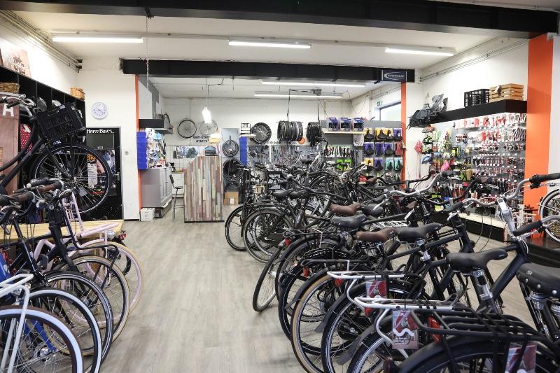 Richard-Vaessen-Budget-Bikes-Ontdek-Nederweert-3