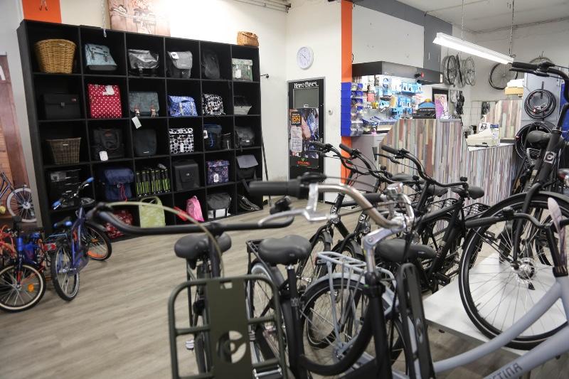 Richard-Vaessen-Budget-Bikes-Ontdek-Nederweert-4
