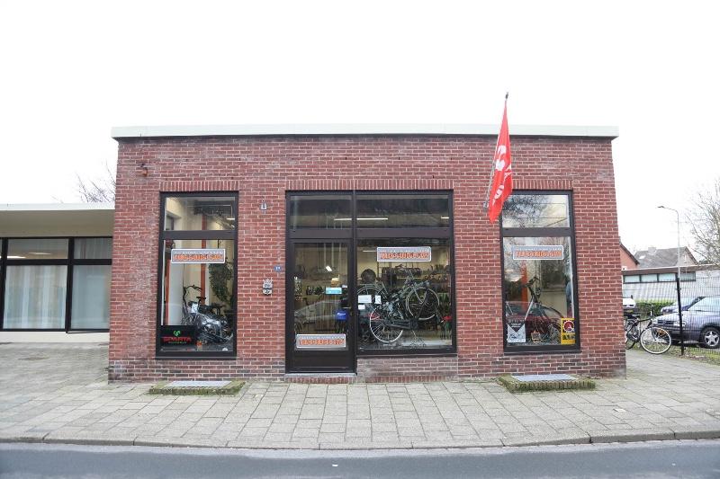 Richard-Vaessen-Budget-Bikes-Ontdek-Nederweert-5