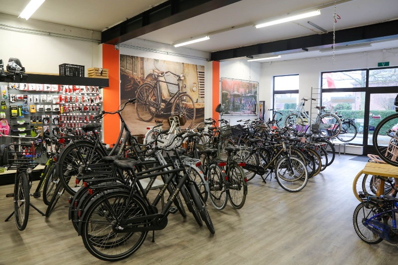 Richard-Vaessen-Budget-Bikes-Ontdek-Nederweert-6