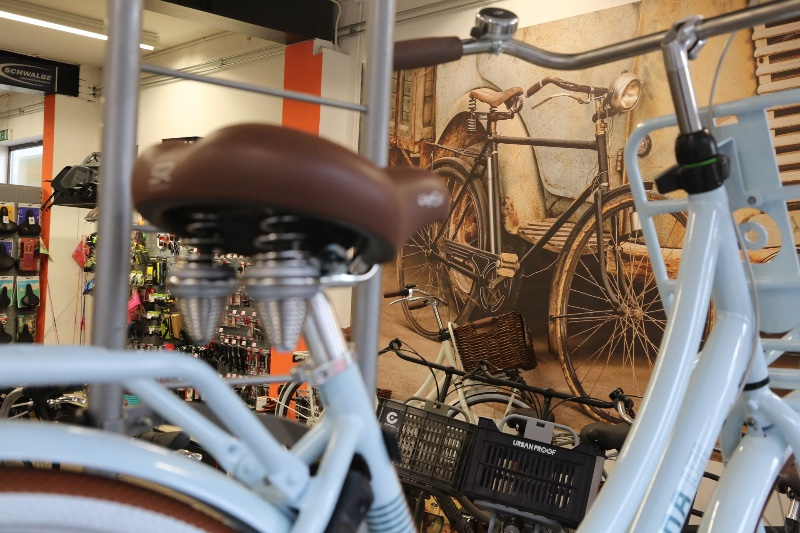 Richard-Vaessen-Budget-Bikes-Ontdek-Nederweert-7