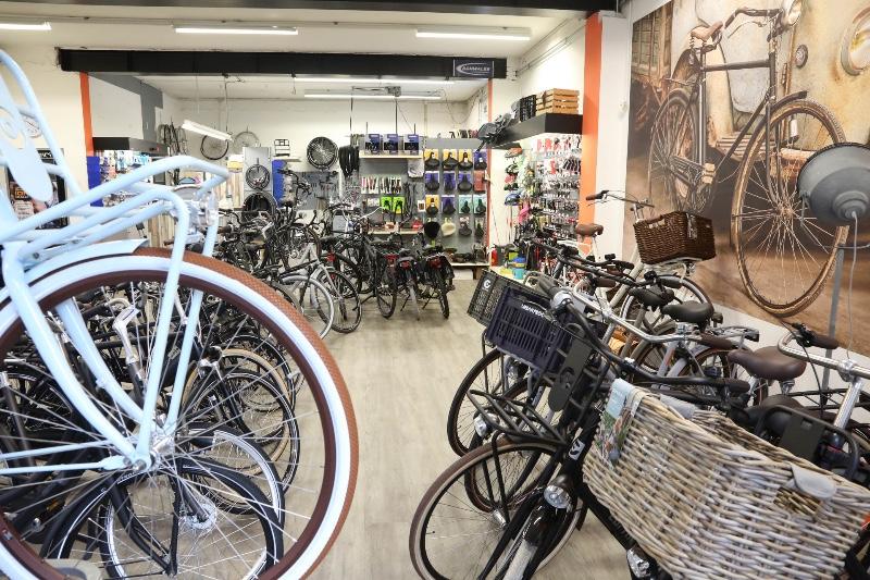 Richard-Vaessen-Budget-Bikes-Ontdek-Nederweert-8