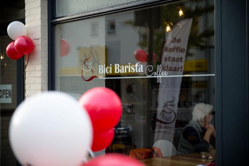 Bici-Barista-Nederweert-2