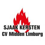 CV Servicebureau Midden-Limburg