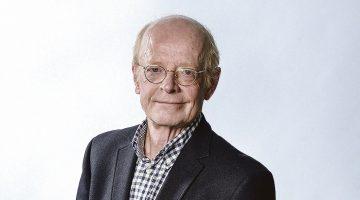Gerard Kessels