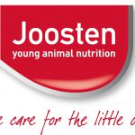 Joosten - young animal nutrition