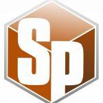 Schreven-Penders Timmerbedrijf