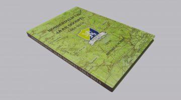 Honderdvijftig jaar Doospel 1864-2014