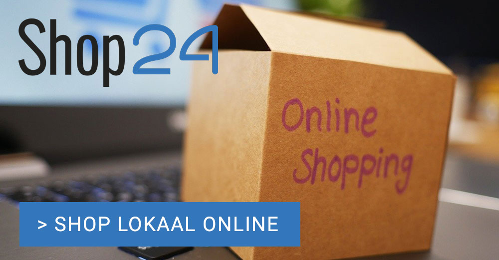 shop24 nederweert online shopping