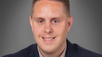 Mark Hoeben vervangt CDA-raadslid Rick van Meel