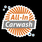 All-In Carwash Nederweert
