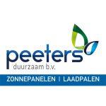 Peeters Duurzaam
