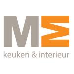 M.E. Keuken en Interieur